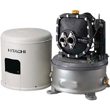 【送料無料】日立 CT-P250X 浅深両用自動ポンプ 出力250W [単相100V] 圧力強くん 楽でか操作パネル付き【asano】