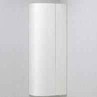 【送料無料】TOTO UGW301S#WWS トイレットペーパーのみで12個収納できます。棚板(可動式)2枚セット 収納キャビネットは上下を逆にすることで、左右いずれの勝手にも取り付けられます。