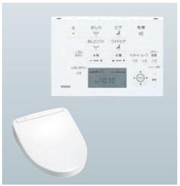 【送料無料】TOTO TCF4733AM アプリコットF3A(オート便器洗浄タイプ)