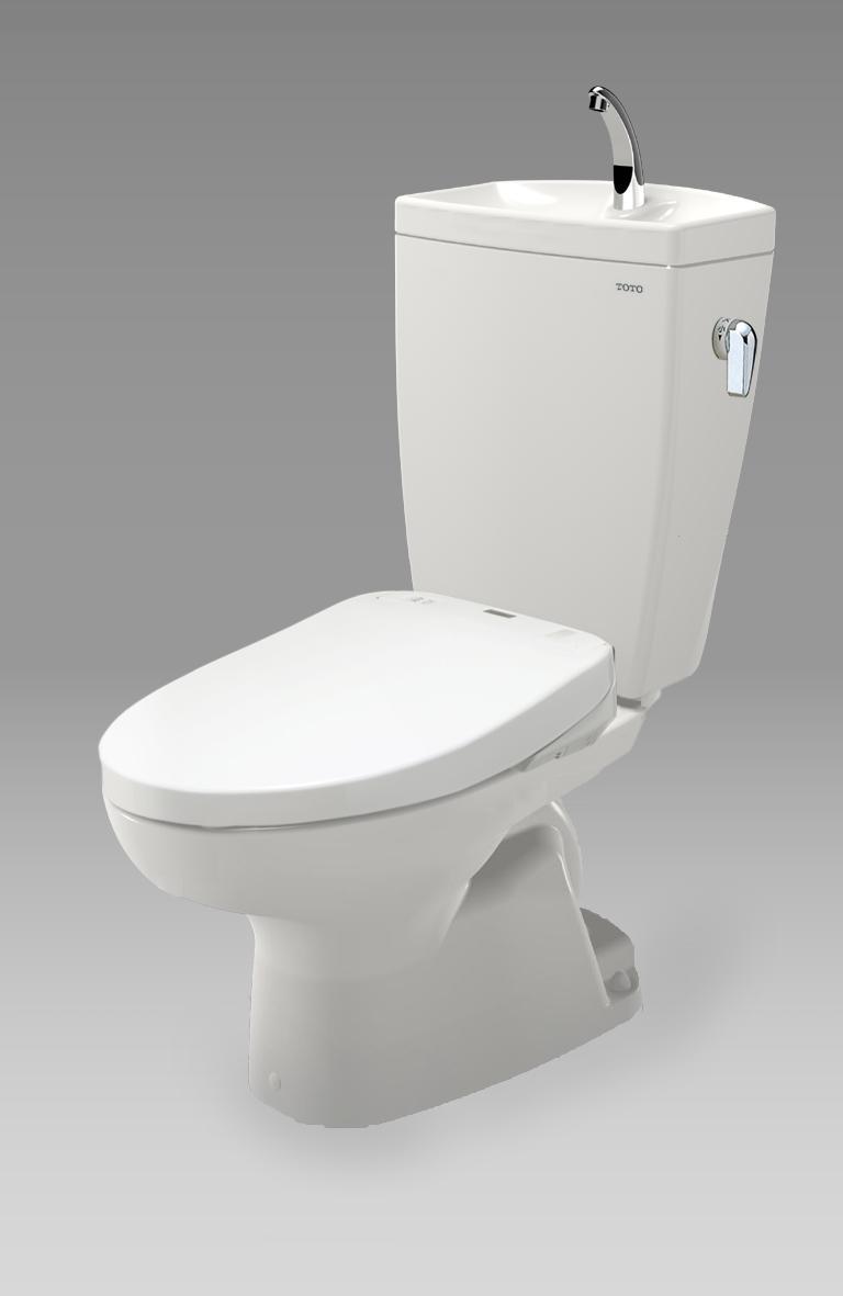 TOTO CS370B+SH371BA(手洗付)CS370B+SH370BA(手洗無)洗浄水量 大:8L 小:6L セレストR便器 壁排水も選べます!レギュラーサイズ 防露付 CS670Bなどを御検討の方に