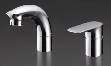 アウトレット激安数量限定TOTOJ自在水栓金具T131S13設備屋さん・工事業者さん必見まとめ買いがお得訳有り品