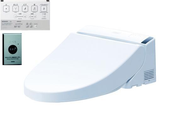 【送料無料】TOTO TCF5513AE フラッシュタンク式/4.8L洗浄便器用 便ふたあり 乾電池リモコン センサースイッチ PS1A オート便器洗浄タイプ
