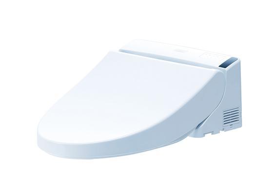 【送料無料】TOTO TCF5513 便器洗浄なし 便ふたあり PS1タイプ