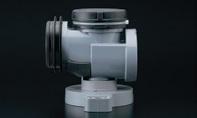 TOTO HH02047R ネオレストAH・RH(手洗器付除く)(壁排水)用マルチ壁排水ソケット