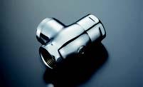 TOTO THD77 止水栓(TV750型・TV850型ほか用)(水道水・再生水共用)※ フラッシュバルブ本体との接続部用のパッキン(1個)を含む