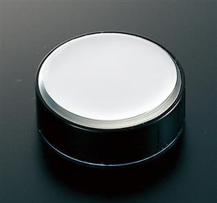 メール便対応可 TOTO PJ3160 特価 TOTOロゴなし ワンプッシュ排水栓用押しボタン 日本産