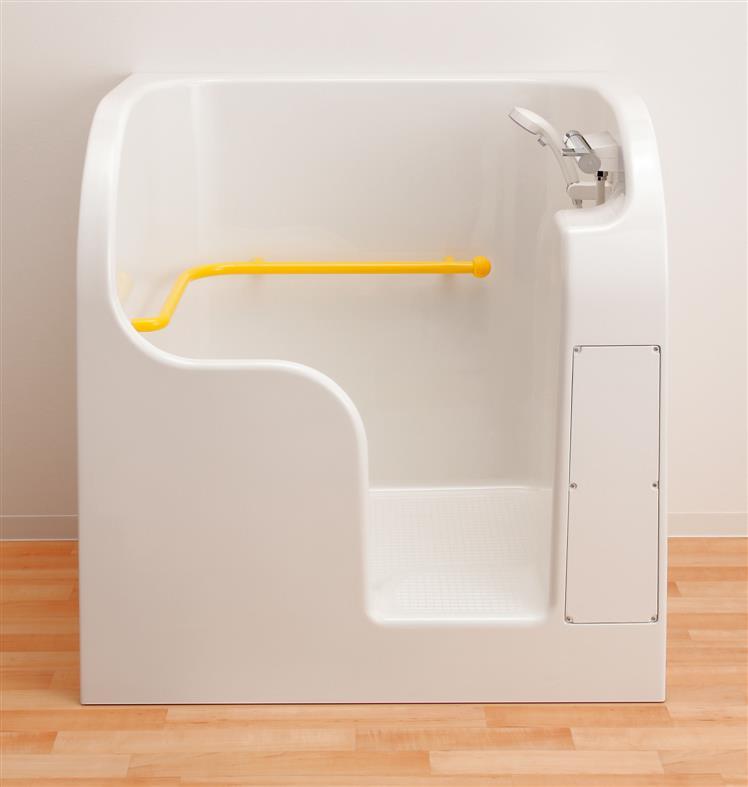 【送料無料】TOTO PFS1100R 幼児用シャワーパン 排水トラップ・目皿付 ※メーカー直送のみ(時間指定不可)