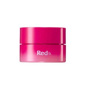 ポーラ Red B.A マルチコンセントレート 50g アウトレット