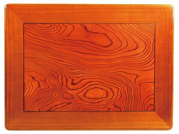 こたつ天板 ケヤキ 90×90 正方形(こたつ 天板 幅90cm ケヤキ突板 こたつ板 ケヤキ天板 テーブル板 天板のみ) 送料込み おしゃれ 北欧 訳あり ギフト 敬老の日