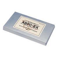 サンヘルス ABPC-EX(アガリクス) 3g×30包_
