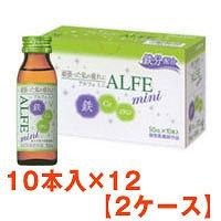 大正製薬 アルフェミニ 50mL×120本入 医薬部外品