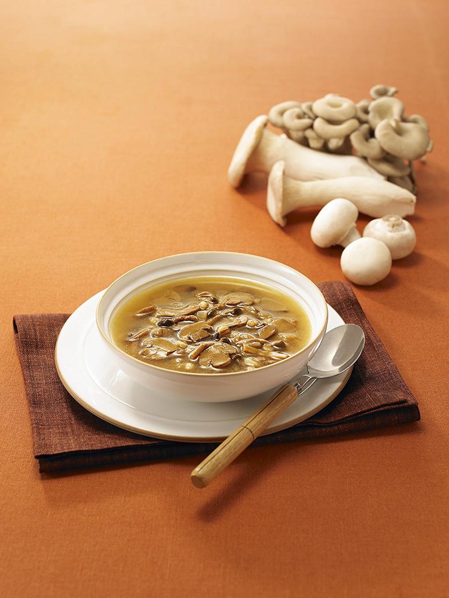 カゴメ 野菜 たっぷり スープ
