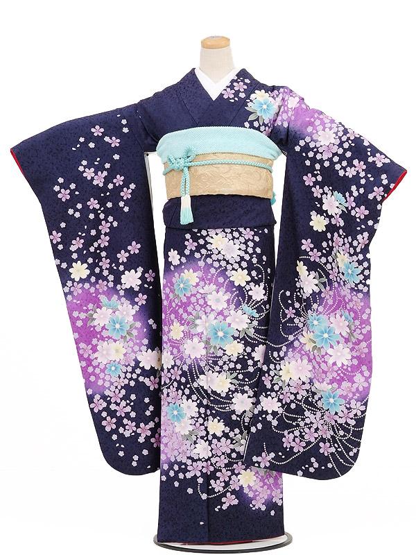 k bridal costumer long sleeved kimono rental 240 bodice flower