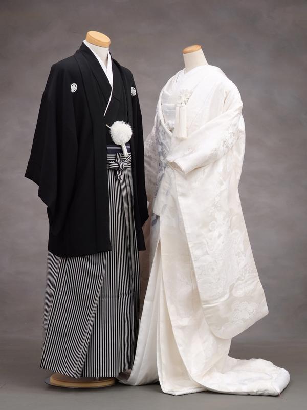 【レンタル】白無垢 レンタル 228fy16REN07(10P03Dec16)