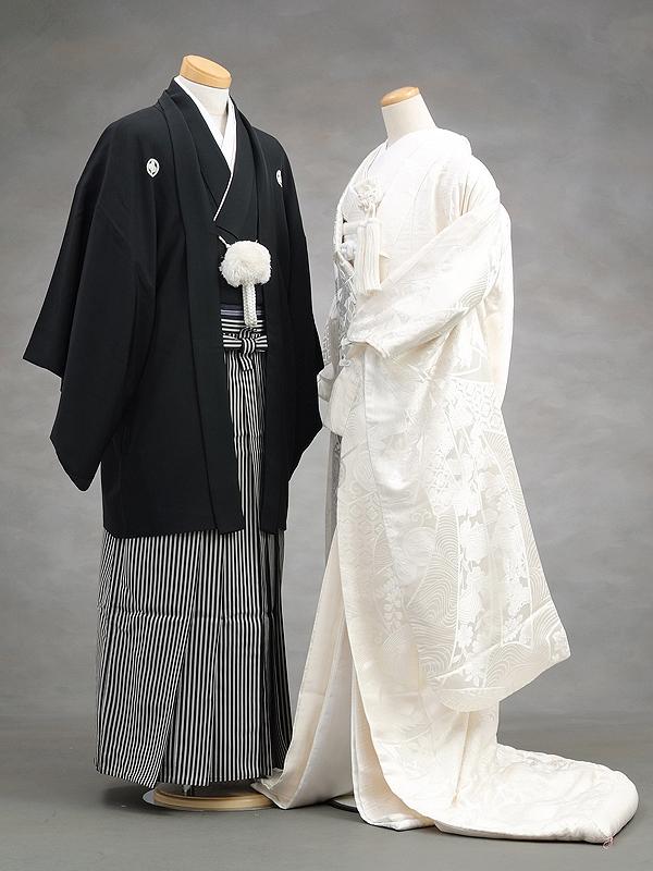 【レンタル】白無垢 レンタル 962fy16REN07(10P03Dec16)