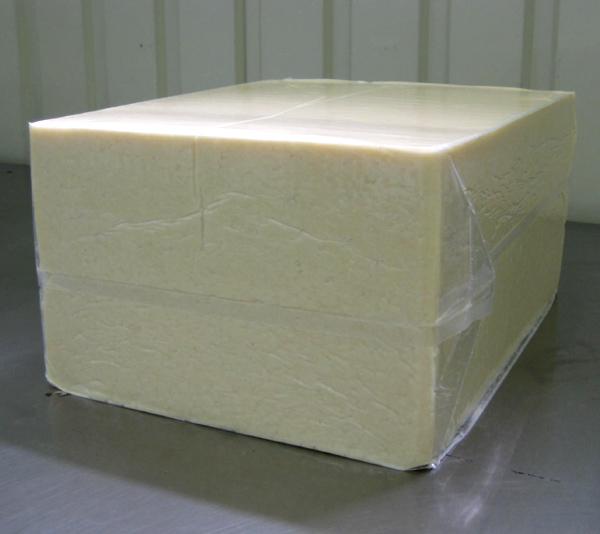 【同梱不可】アメリカ産 モントレージャック 約19.5kg