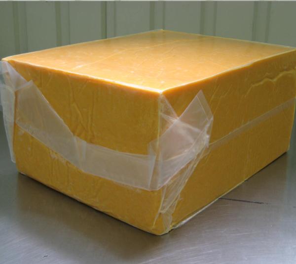 【同梱不可】アメリカ産 レッドチェダー 約19.5kg
