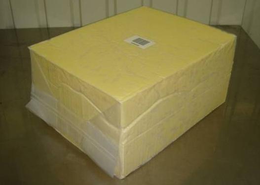 【同梱不可】ニュージーランド産 ゴーダMチーズ 20kg