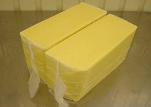 【同梱不可】 ニュージーランド産 モッツァレラチーズ 20kg(10kg×2)