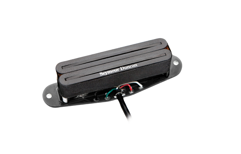 Seymour for Duncan STHR-1n Hot Hot Tele Rails for Tele Rhythm, クローズCROWS-WHITEorBLACK-:b7e6f451 --- cognitivebots.ai