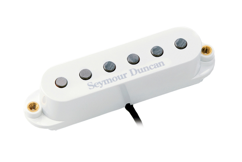 Seymour Duncan STK-S9b Hot Stack Plus