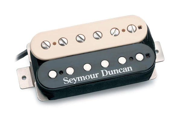 Seymour Duncan Blackouts Coil Pack