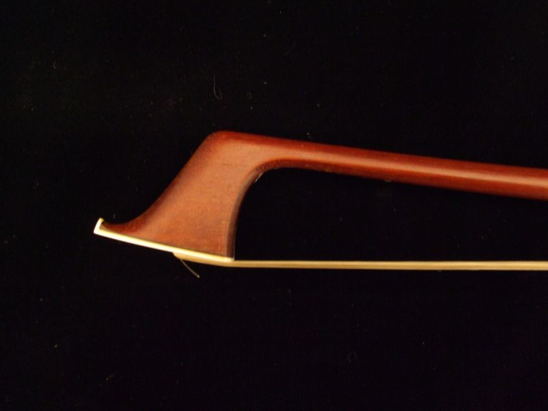 Roderich Paesold Cello Bow PA468C-R (4/4)《チェロ弓》
