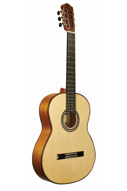 Cordoba Series Iberia F10《クラシックギター》【送料無料】