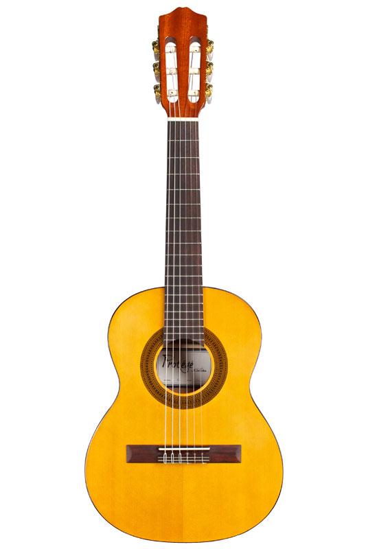 Cordoba Protege C 1/4size 《クラシックギター》 【送料無料】【納期未定・ご予約受付中】