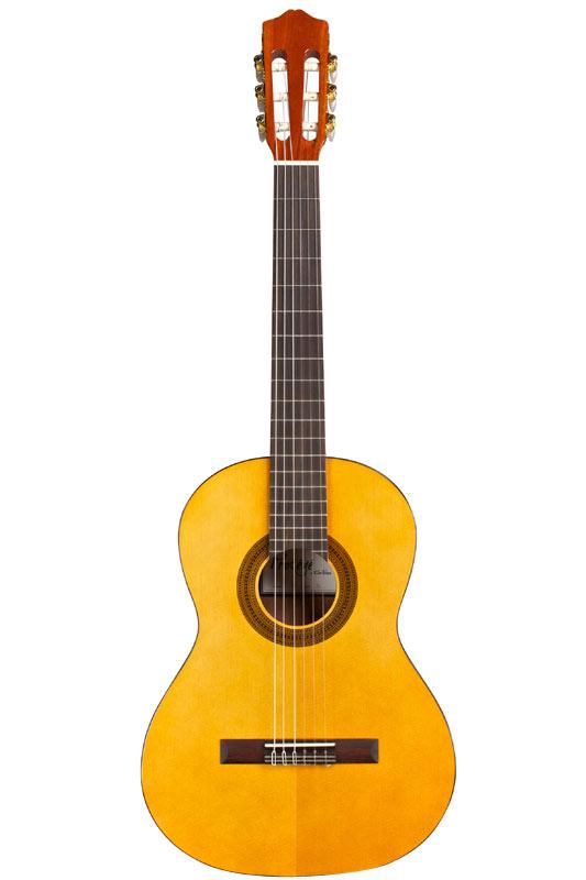 Cordoba Protege C 3/4size 《クラシックギター》 【送料無料】