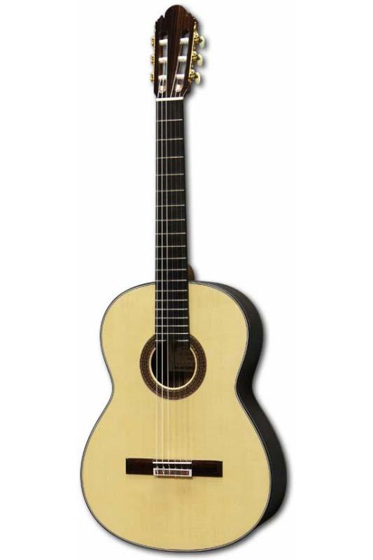 小平ギター KODAIRA GUITAR AST-100 《クラシックギター》 【送料無料】(ご予約受付中)