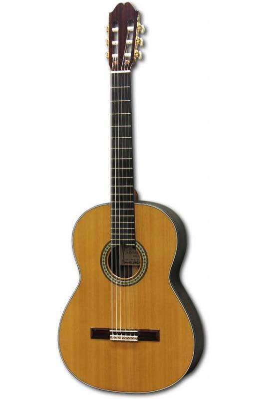 小平ギター KODAIRA GUITAR AST-150C 《クラシックギター》 【送料無料】(ご予約受付中)