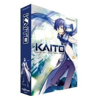CRYPTON KAITO V3