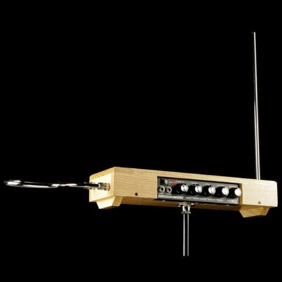 Moog Etherwave Plus 【Theremin + Controller 】【送料無料】(ご予約受付中)