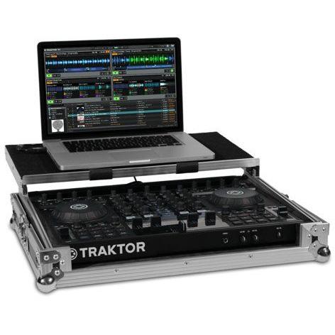 Native Instruments Native Instruments TRAKTOR KONTROL S4 Flight Case【送料無料】