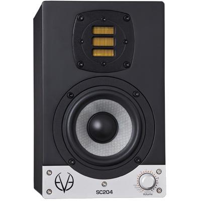 EVE Audio SC204【モニタースピーカー】【送料無料】