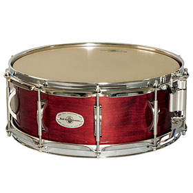 Black Swamp Percussion Pro-10 Concert Snare Drum PT5514MS《スネアドラム》【送料無料】【smtb-u】【ご予約受付中】