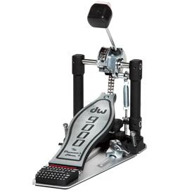 DW 9000 Series Pedals DW-9000(旧DW-9000PB) 《ドラムシングルペダル》(2013NEWモデル)【送料無料】