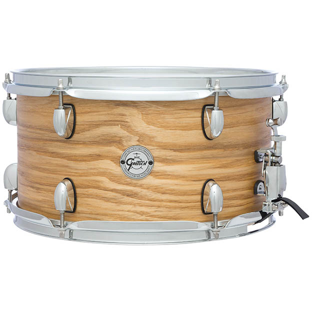 Gretsch Drums Ash Snares S1-0713-ASHSN (13