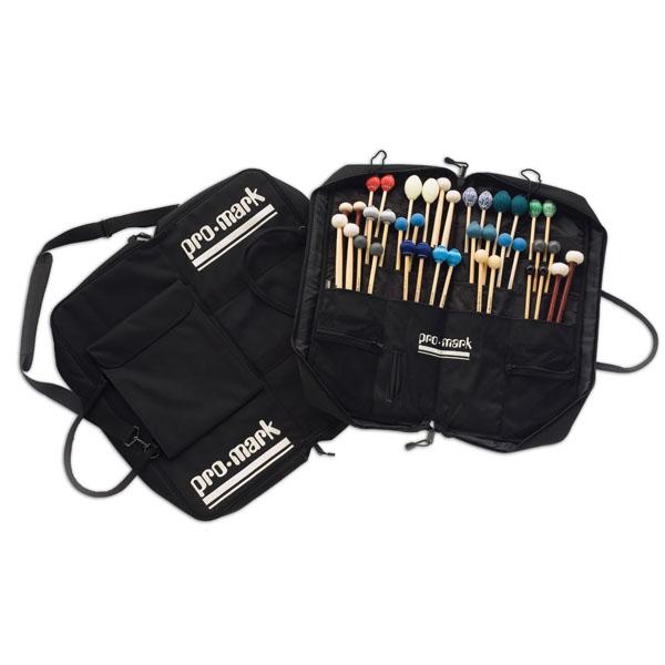 PRO-MARK ジャンボマレットバッグ JMB2 Jumbo Mallet Bag [JMB2 JUMBO MALLET BAG]【送料無料】