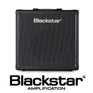 Blackstar HT-5 Series / HT-112 Speaker Cabinet 《ギターキャビネット》【送料無料】