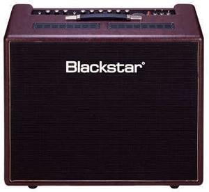 Blackstar Artisan Series / ARTISAN 30 Combo 《ギターアンプ/コンボアンプ》【送料無料】