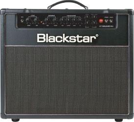 Blackstar HT Venue Series / HT Soloist 60 Combo 《ギターアンプ/コンボアンプ》【送料無料】