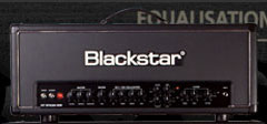 Blackstar HT Venue Series / HT Stage 100 Head 《ギターアンプ/ヘッドアンプ》【送料無料】