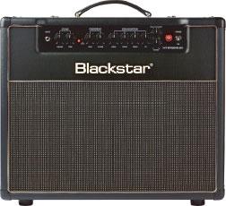 Blackstar HT Venue Series / HT Studio 20 Combo 《ギターアンプ/コンボアンプ》【送料無料】
