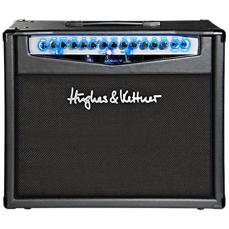 Hughes&Kettner TubeMeister 36 Combo 《ギターコンボアンプ》【送料無料】