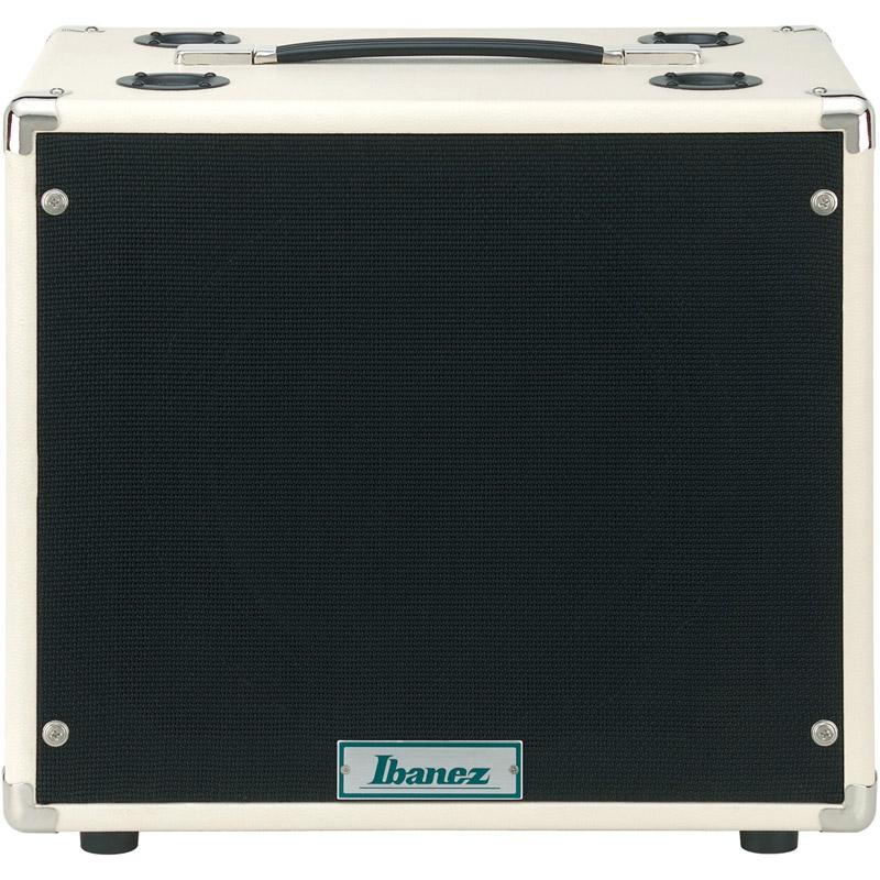 Ibanez Amplifier Series TSA112C (キャビネット)(送料無料)(マンスリープレゼント)(お取り寄せ商品)