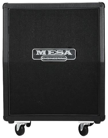Mesa/Boogie 2x12 Rectifier Vertical Slant (Cabinet)【送料無料】