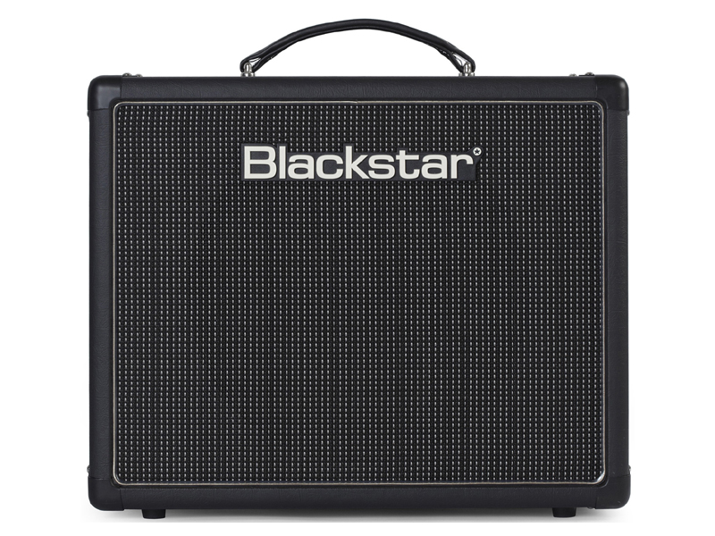 Blackstar HT-5 Series / HT-5C Combo 《ギターアンプ/コンボアンプ》【送料無料】