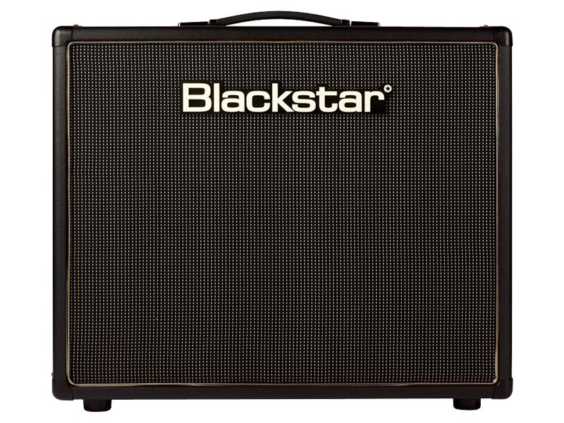 Blackstar HT Venue Series / HTV-112 《ギターキャビネット》【送料無料】